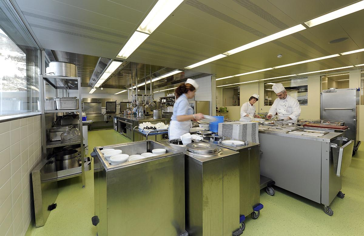 Flury Stiftung 2009